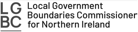 Local Government Boundaries Review Northern Ireland
