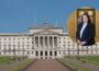 Minister Hargey wants to 'put tenants at the heart of private rented sector' - Newry Times - newry news today