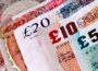 National Minimum Wage rate reminder for summer staff - Newry Times - down newspaper