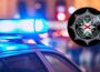Newry PSNI Police appeal for information after Sugar Island, Newry assault - Newry Times - newry news