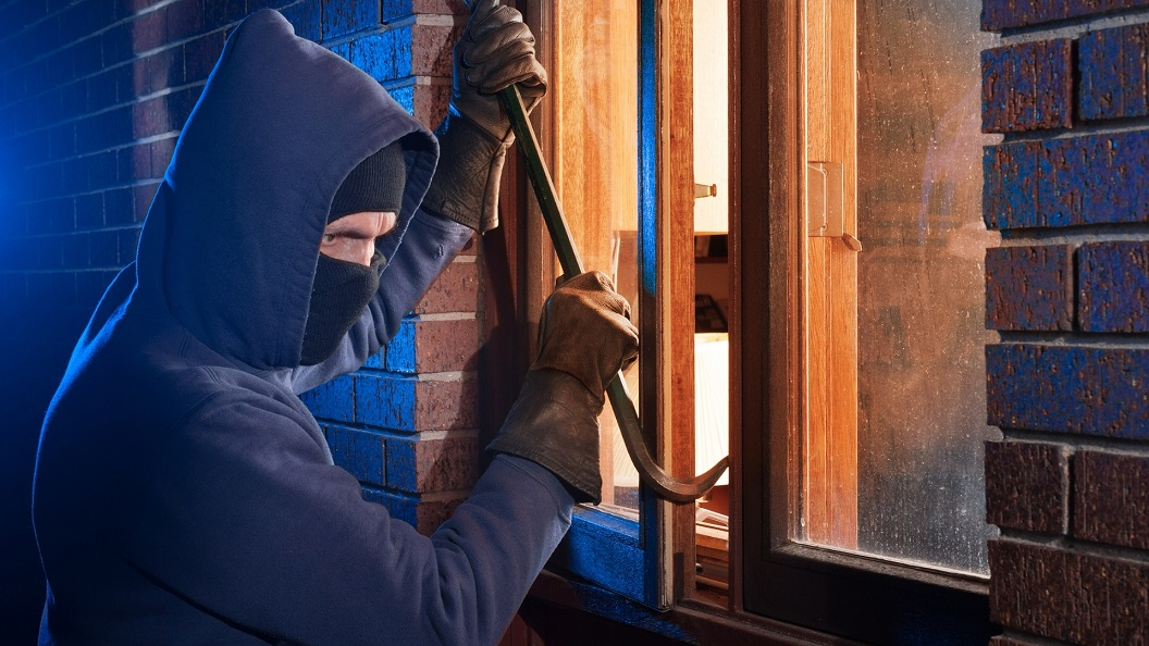 Newry burglaries, Police appeal for information after four homes targeted - Newry Times - newry news