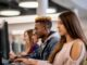 Open University take the lead in student satisfaction in Northern Ireland - Newry Times - news newry co down