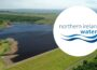 Public asked to cut water usage now or risk losing water supply - Newry Times - newry democrat news