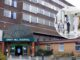 Urgent appeal - Public support required with hospital discharges - Newry Times - newry news live