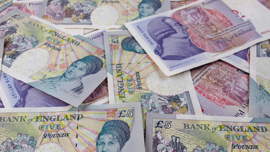 Applications invited for Assets Recovery Community Scheme funding - Newry Times - news newry northern ireland