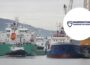 Appointments to the Board of Warrenpoint Harbour Authority announced - Newry Times - newry uk news