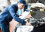 Call for Evidence on potential introduction of MOT testing every two years - Newry Times - newry newspaper