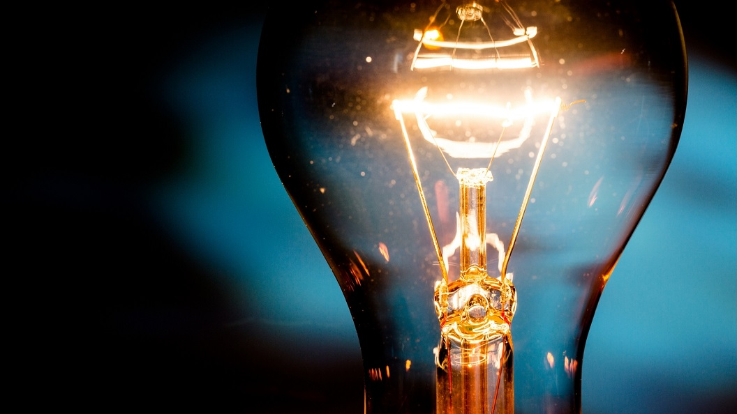 Click Energy electricity tariff set to increase by 9% - Newry Times - newry news facebook