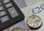 Deadline looms for parents to update Child Benefit for 16 year olds - Newry Times - newry news now