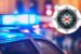 Man, 32, charged after Warrenpoint armed robbery - Newry Times - newry court news