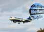Ryanair withdrawal 'further blow to North's travel sector' - Newry Times - news newry co down