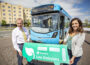 Translink announces new low emission buses for Newry | Newry Times - newry news headlines
