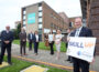 'Skill Up' to kickstart your career prospects - Newry Times - county down newspaper