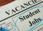 HMRC warns students of scams - Newry Times - newry newspaper online