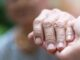 Health Minister announces grants for groups supporting carers - Newry Times - news newry northern ireland