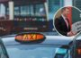 Newry MLA Welcomes SDLP Taxi Action Plan - Newry Times - newry news today