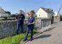 Rostrevor end of life charity Life and Time extend services locally - Newry Times - newry news