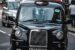 Taxi Action Plan 'to provide further support' for the industry - Newry Times - newry news facebook