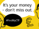 Thousands of teenagers 'missing out on Child Trust Fund cash' - Newry Times - newry news facebook