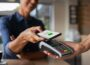 Contactless card payment limit increasing from £45 to £100 - Newry Times - newry city news