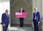 NI Apprenticeship Awards 2022 Launched - Newry Times - newry facebook
