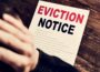 'No eviction' agreement for Covid-19-related arrears in social housing sector - Newry Times - newry online