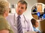 Vital package of support for general practice announced - Newry Times - newry headlines