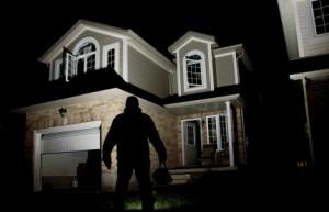 Newry burglary - Newry news
