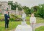 Killeavy Castle Estate Newry News - Newry Times - Breaking news Newry, Newry Newspaper, Latest News Newry, Newry headlines