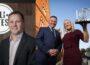 Brian Reid Deli-Lites - NI Business news - Newry business news