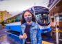Kyla-Newry-translink-back-to-school-Newry-Times-news