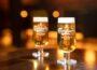 Carlsberg free pint Newry - Newry news