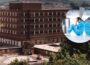 Daisy Hill Hospital Newry and Craigavon Hospital COVID-19 Coronavirus outbreak - Newry news
