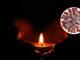 Northern Ireland COVID: 27 deaths in the last week brings grim total to 942 deaths - NI covid deaths - newry news headlines
