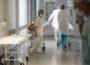 "Enhanced Major Trauma Network ""will save lives"" - Newry online"