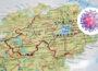 Covid-19 related deaths: week ending 23rd October - Northern Ireland coronavirus deaths 2020 - Coronavirus Newry - Newry news headlines