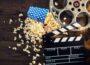 Omniplex Cinemas Releases Emotional Tribute to Cinema in 2020 - Newry cinema times