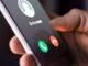 Fraudsters posing as PSNI officers targetting people by phone - Newry news