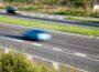 Green light for A1 Junctions scheme announced - Belfast road - Banbridge - Lockbrickland A1 - Newry Times