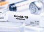 Half a million vaccines administered in Northern Ireland | Newry Times -Covid-19 vaccine - Coronavirus Newry