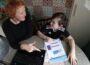 Into Film creates homeschool survival kit | Newry Times