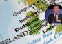 Dublin-Belfast Corridor 'offers great economic potential' – Murphy - Newry Times