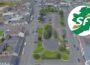 Crossmaglen assault condemned by local Sinn Fein councillors - Newry Times - newry breaking news