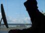 PSNI highlights sextortion dangers - Newry Times - newry news