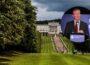 'New era for public procurement' – Murphy - Newry Times - newry news latest